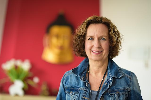 Sabine Schwarz Beratung Blog